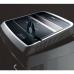 Уничтожитель бумаги (шредер) Kobra 410 TS HS