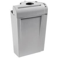 Уничтожитель бумаги (шредер) Kobra S 50/4