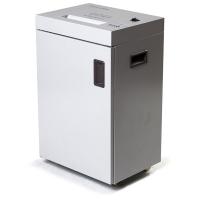 Уничтожитель бумаги (шредер) Office Kit S 1500