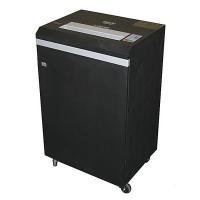 Уничтожитель бумаги (шредер) Office Kit S 2300 (3,9x30 мм) купить