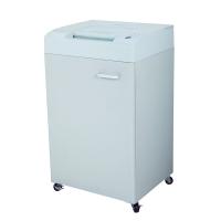 Уничтожитель бумаги (шредер) Office Kit S 520 купить