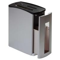 Уничтожитель бумаги (шредер) Office Kit S 70 (4х35 мм) купить