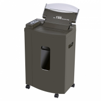 Уничтожитель бумаги (шредер) ProfiOffice Alligator 605 CC-AF купить