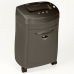 Уничтожитель бумаги (шредер) ProfiOffice Piranha 15 CC+(Plus)