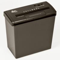 Уничтожитель бумаги (шредер) ProfiOffice Piranha EC 6 S