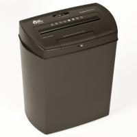Уничтожитель бумаги (шредер) ProfiOffice Piranha EC 7 CC