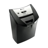 Уничтожитель бумаги (шредер) Rexel EasyFeed SC170