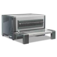 Универсальный электрический перфорационный модуль Bulros D600