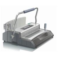 Универсальный зажимочный модуль Bulros S600