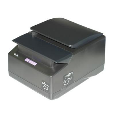 Устройство для сканирования паспорта Regula 70x4