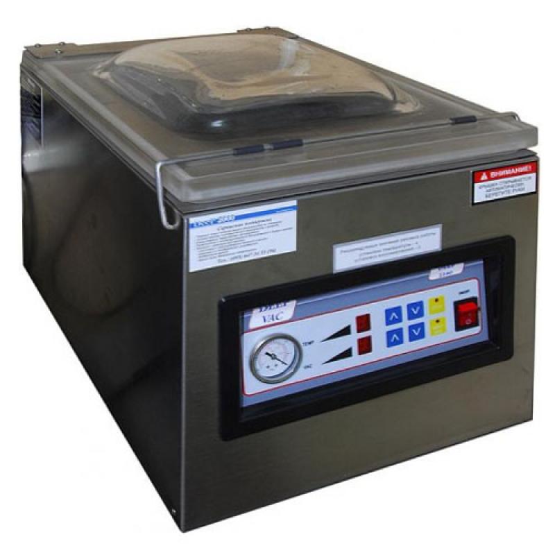 Deep 2000 вакуумный упаковщик массажер сазонова