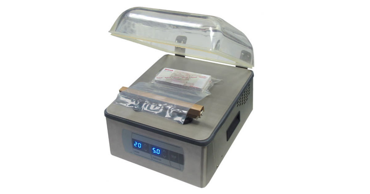 Редмонд м020 вакуумный упаковщик массажер интернет магазине