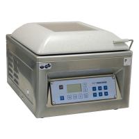 Вакуумный упаковщик банкнот Multivac C 100