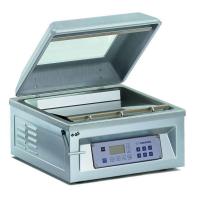 Вакуумный упаковщик банкнот Multivac C 200