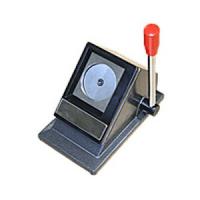 Вырубщик HF FGK для вырубки бумажных заготовок, диаметр 48 мм