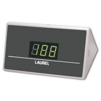 Внешний дисплей Laurel 700/798