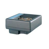 Загрузочное устройство CH-45 для SC 3003
