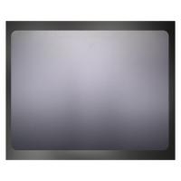 Защитный коврик напольный Clear Style 1122, 1210х1210 мм