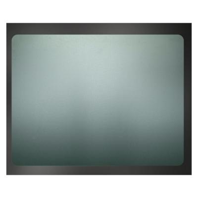 Защитный коврик напольный Clear Style 1611, 1210х1210 мм