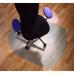 Защитный коврик напольный RS-Office 11-130-T, 1200х1300 мм