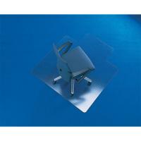 Защитный коврик напольный RS-Office 11-130-U, 1200х1300 мм