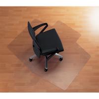 Защитный коврик напольный RS-Office 12-150-B, 1200х1500 мм