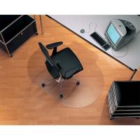 Защитный коврик напольный RS-Office 12-150-E, 1200х1500 мм