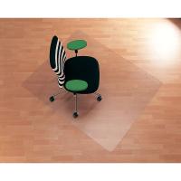 Защитный коврик напольный RS-Office 12-150-О, 1200х1500 мм