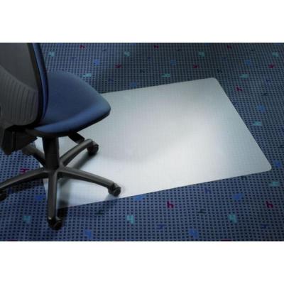 Защитный коврик напольный Clear Style 1214, 1210х1210 мм