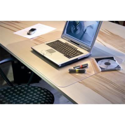 Защитный коврик настольный RS-Office 75-705-О, 500х700 мм