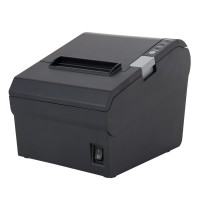 Чековый принтер MPRINT G80 USB, Bluetooth Black
