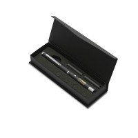 Ручка детектор валют MERTECH D-110 ANTISTOKS