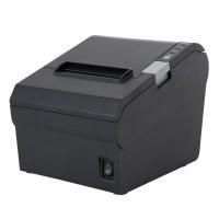 Чековый принтер MPRINT G80 Wi-Fi, USB Black