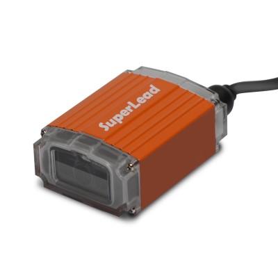 Встраиваемый сканер штрих-кода Mertech N300 2D