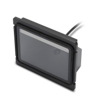 Встраиваемый сканер штрих-кода Mertech T8900 P2D