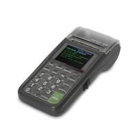 Онлайн-касса Пионер 114Ф (Wi-Fi+3G)