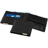 Бумажник от Balmain, черный