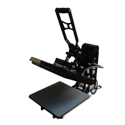 Gifttec EXPERT полуавтомат, плоский 38х38см, электронное управление WL-13D, MAX-15