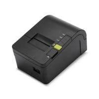 Чековый принтер MPRINT T58 Black
