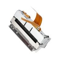Печатающий механизм с отрезчиком в сборе 80 мм для ATOL FPrint-22 ПТК, Меркурий 119 и др. | для торгового магазина