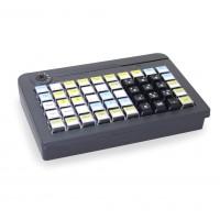 Программируемая клавиатура Mercury KB-50