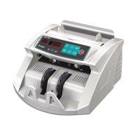Мультивалютный счетчик банкнот MERTECH C-3000 White купить