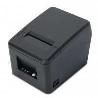 Чековый принтер MPRINT F80 USB Black