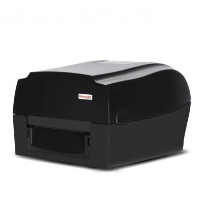 Термотрансферный принтер этикеток MPRINT TLP300 TERRA NOVA (300 DPI) USB, RS232, Ethernet Black
