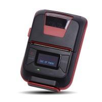 Мобильный принтер MPRINT E200 Bluetooth
