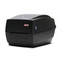 Термотрансферный принтер этикеток MPRINT TLP100 TERRA NOVA (300 DPI) USB, RS232, Ethernet Black