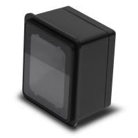 Встраиваемый сканер штрих-кода Mertech N160 2D