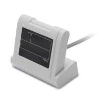 Выносной дисплей для счетчика банкнот MERTECH C-100 CIS