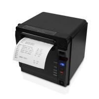 Чековый принтер MPRINT T91