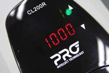 PRO_CL_200AR-1.jpg